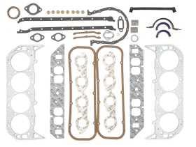 Overhaul Gasket Kit 7106MRG