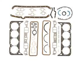Overhaul Gasket Kit 7108MRG
