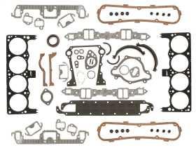 Overhaul Gasket Kit 7110MRG