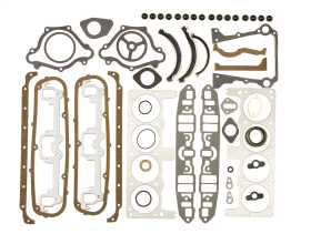 Overhaul Gasket Kit 7112MRG
