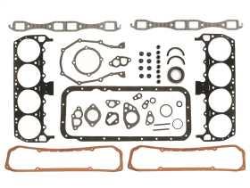 Overhaul Gasket Kit 7115