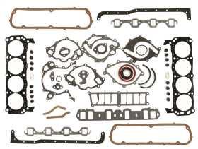 Overhaul Gasket Kit 7121
