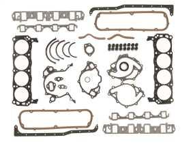 Overhaul Gasket Kit 7123