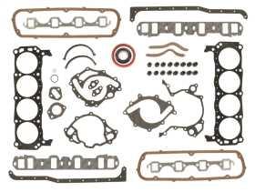Overhaul Gasket Kit 7125