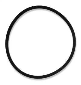 Replacement O-Ring Oil Filter Relocation Kit