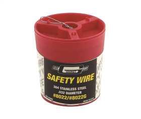 Safety Lock Wire