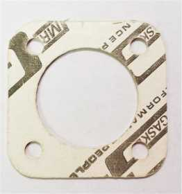 Exhaust Collector Gasket 9671SMP