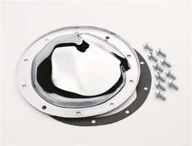 Differential Cover Kit