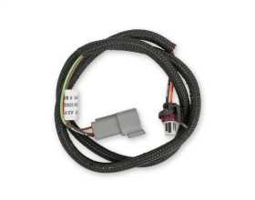 Pressure Sensor 1 Harness