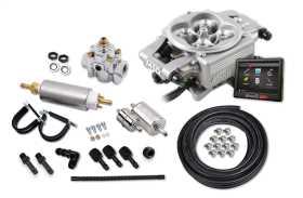 Atomic 2 EFI Master Kit