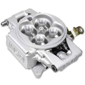 Atomic TBI Throttle Body Unit