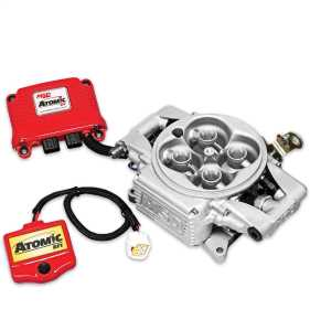 Atomic EFI Basic Kit Throttle Body