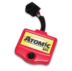 Atomic TBI Hand Held Module