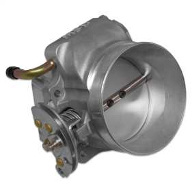Atomic LS Throttle Body