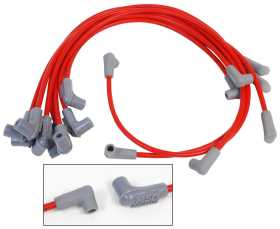 Custom Spark Plug Wire Set