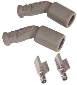 Spark Plug Boot And Terminal 3304