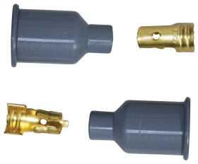 Spark Plug Boot And Terminal 3322