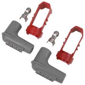 Spark Plug Wire Retainer