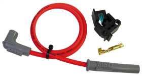 Universal Spark Plug Wire