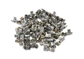 Spark Plug Terminals 34614