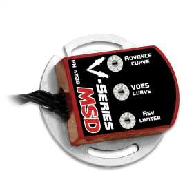 V-Series™ Ignition Control Module