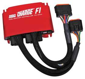 Charge FI Fuel/Ignition Controller