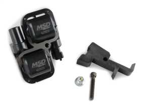 Blaster Powersports Coil