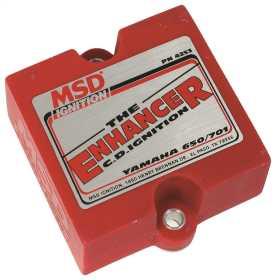 Enhancer™ Ignition Control Module