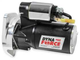 DynaForce® Starter
