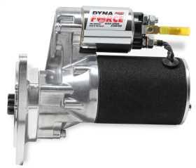High Speed DynaForce® Starter 509223