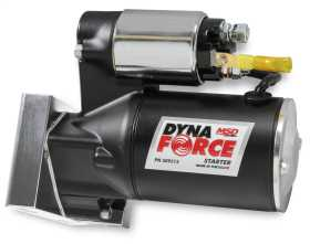 DynaForce® Starter 509513