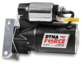 DynaForce® Starter 50973