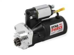 DynaForce® Starter 509813
