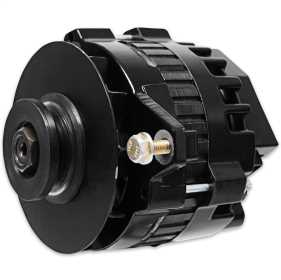 Dynaforce® Alternator