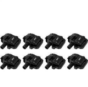 Street Fire™ Direct Ignition Coil Set