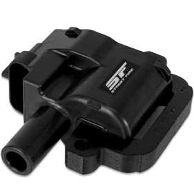 Street Fire™ Direct Ignition Coil