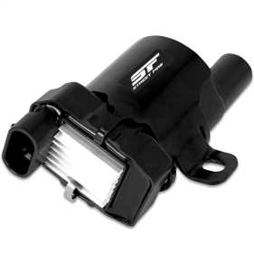 Street Fire™ Direct Ignition Coil 5509