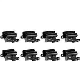 Street Fire™ Direct Ignition Coil Set 55108