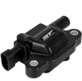 Street Fire™ Direct Ignition Coil 5511