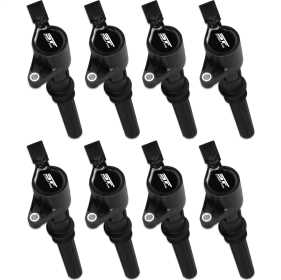 Street Fire™ Direct Ignition Coil Set 55128