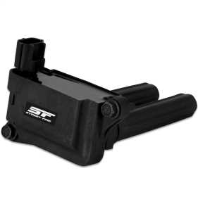 Street Fire™ Direct Ignition Coil 5516