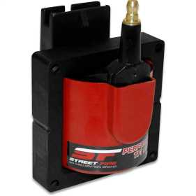 Street Fire™ Ford TFI Ignition Coil