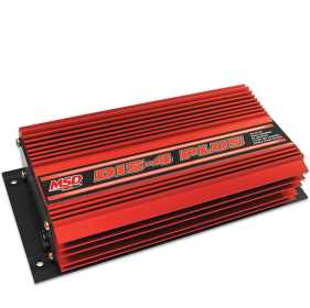 DIS-4 Plus Ignition Controller