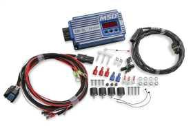 Digital 6M-3L Marine Ignition Controller