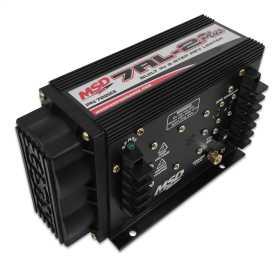 7AL-2 Plus Ignition Controller