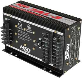 7AL-3 Series Race Multiple Spark Ignition Controller