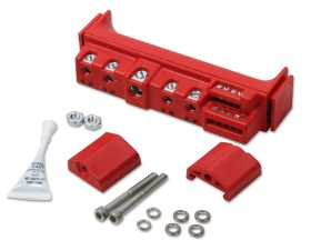 Stand Alone Solid State Relay Kit