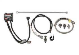 Exhaust Pressure Module