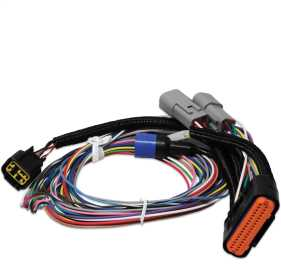 Power Grid Ignition System Replacement Wire Harness