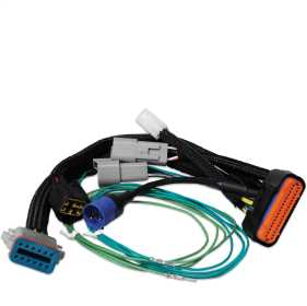 Ignition Harness Adapter